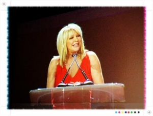 Suzanne_Somers_Bioidentical_Hormones_Ageology_0_0