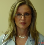 Julia Melamed,  M.D.