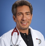 Mark Rosenbloom,  M.D.