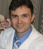 Michael Magidow, M.D.