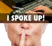 Ageology_Speak Up Image