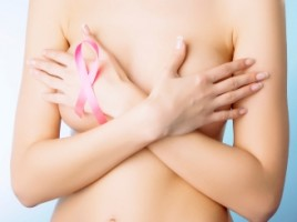 Breast-Cancer-and-its-ill-effects-268x200