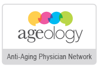 Ageology - Anti-Aging Physician Network